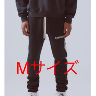 フィアオブゴッド(FEAR OF GOD)のEssentials Side Stripe Sweatpants(その他)