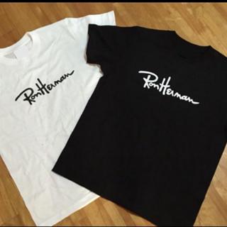 半袖Tシャツ2枚セット