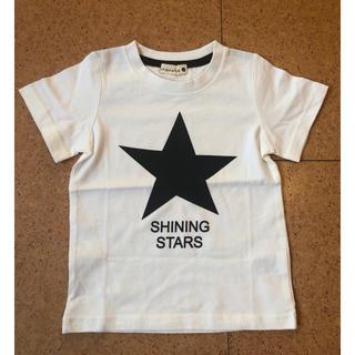 DEVILOCK - Tシャツ