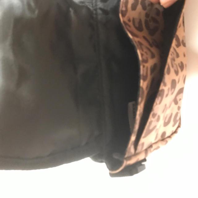 ハローキティ(ハローキティ)のkittyマルチケースショルダーバッグ レディースのバッグ(ショルダーバッグ)の商品写真