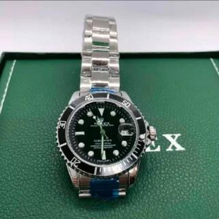 ROLEX - 腕時計 機械自動巻き