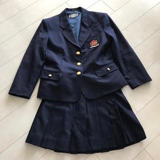 Yukiko Hanai - ハナイユキコ デザイナー制服