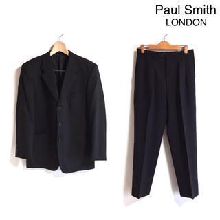 Paul Smith - Paul Smith LONDON  セットアップ