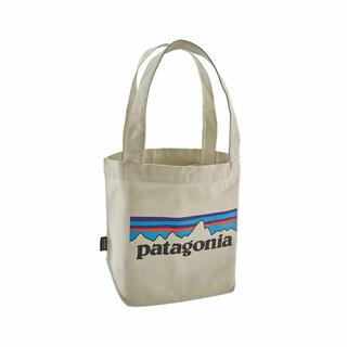patagonia - 【新品】 パタゴニア ミニ・トート 59275 BLBS SP19
