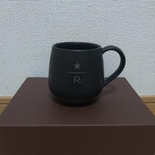 Starbucks Coffee - 新品 スターバックス リザーブ マグカップ