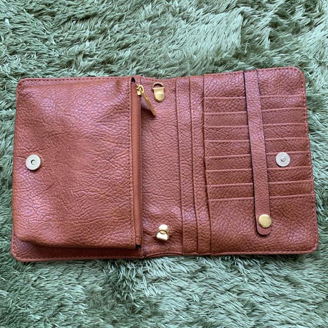dholic(ディーホリック)のdholic❤️バッグ レディースのバッグ(ショルダーバッグ)の商品写真