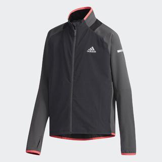 adidas - アディダス ジュニア ジャケット サイズ160