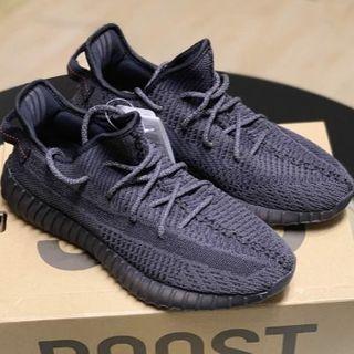 adidas - 定価26.5cm  adidas yeezy boost 350 v2