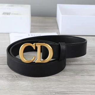 Dior - 人気Dior ベルト