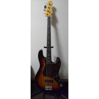 Fender Japan JB62