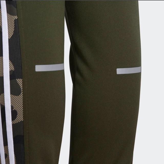adidas(アディダス)のアディダス  ジャージパンツ  150  キッズ キッズ/ベビー/マタニティのキッズ服 男の子用(90cm~)(パンツ/スパッツ)の商品写真