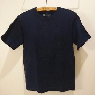 アルモーリュックス(Armorlux)の【アルモーリュックス】ARMOR LUX ポケットTシャツ  (Tシャツ/カットソー(半袖/袖なし))