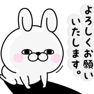 新品 SAVIEM フォーマル セレモニー ワンピース スーツ 13号 ベージュ(スーツ)