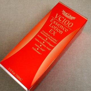 Dr.Ci Labo - ドクターシーラボ VC100エッセンスローションEX 150ml シーラボ