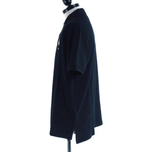 Ralph Lauren(ラルフローレン)のラルフローレン ポロシャツ メンズのトップス(ポロシャツ)の商品写真