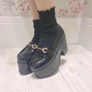 エブリン(evelyn)のyuuuma様 専用(ローファー/革靴)