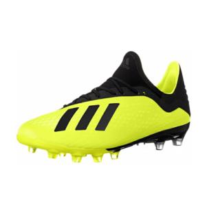 adidas - 【26.5cm】新品エックス 18.2 HG adidas アディダス