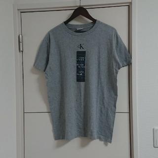 Calvin Klein - カルバンクライン Tシャツ USA古着