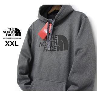 THE NORTH FACE - USモデル◇HALFDOMEトラックトップパーカ/ot3178XXL