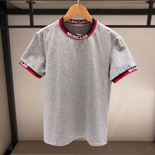 MONCLER - モンクール Tシャツ M