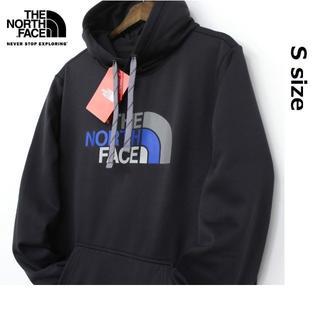 THE NORTH FACE - 日本未発売◇HALFDOMEトラックトップパーカー/ot3177S