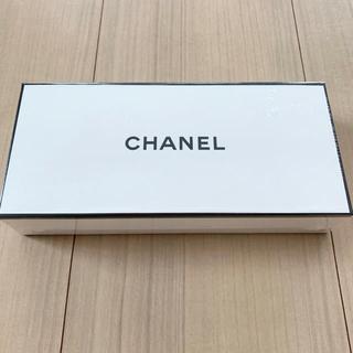 CHANEL - 【正規品】CHANEL No.5 シャネル 石鹸+香水