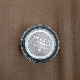 レブロン(REVLON)のレブロン カラーステイ クリームアイシャドウ(その他)