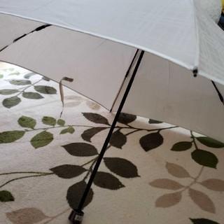 バーバリー(BURBERRY)の日傘(その他)