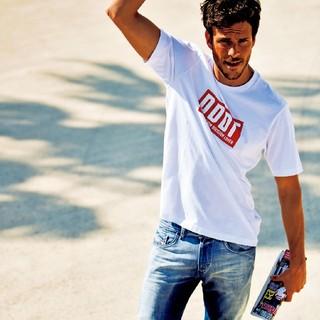 DIESEL - DIESEL 19SS 新作 Tシャツ 新品未使用