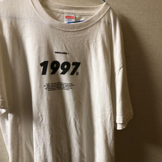 Supreme - 1997 youth louser