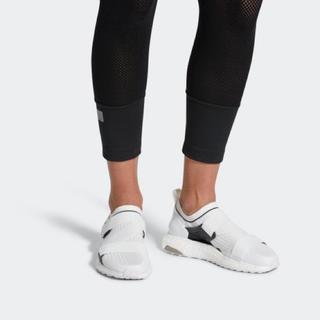 アディダスバイステラマッカートニー(adidas by Stella McCartney)のアディダスバイステラマッカートニー ウルトラヴースト(スニーカー)