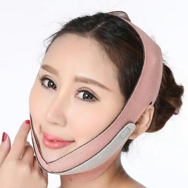 マスク 安い | マスク 眼鏡が曇らない方法