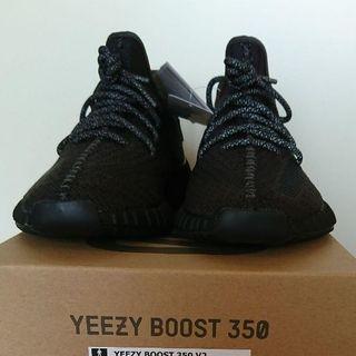 アディダス(adidas)のadidas yeezy boost 350 v2 24.5cm(スニーカー)