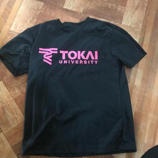 Tokai Tシャツ