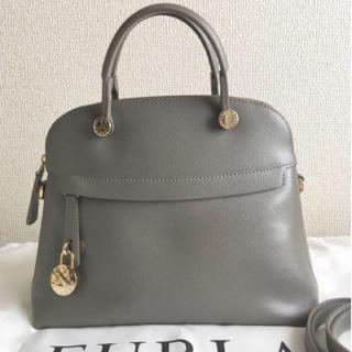 Furla - FURLA パイパー S