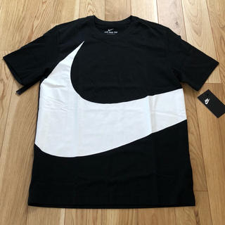 NIKE - 2019 最新作 NIKE BIGSWOOSH ナイキ Tシャツ Lサイズ