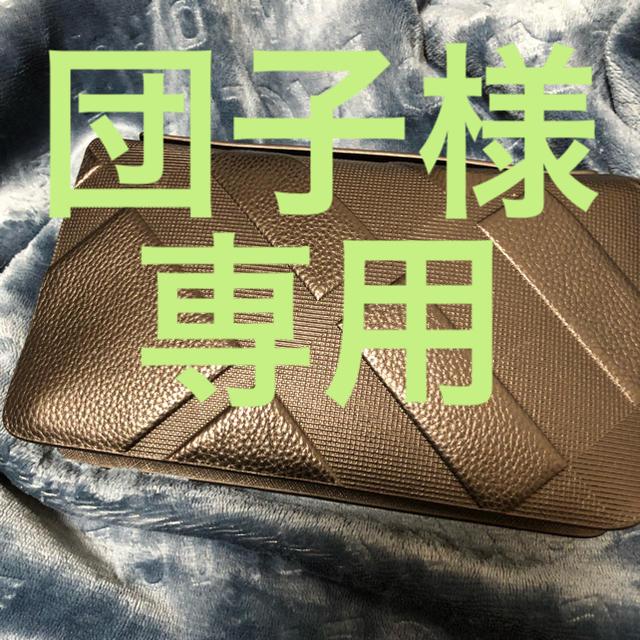 オシアナスt1000スーパーコピー,フュージョン靴スーパーコピー