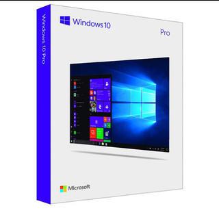 Microsoft - Windows10