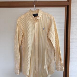 Ralph Lauren - メンズラルフローレンシャツ