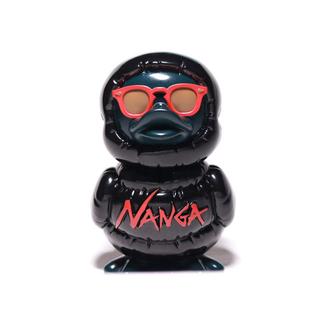 ナンガ(NANGA)のNANGA BIG GAAACY DEVIL(キャラクターグッズ)