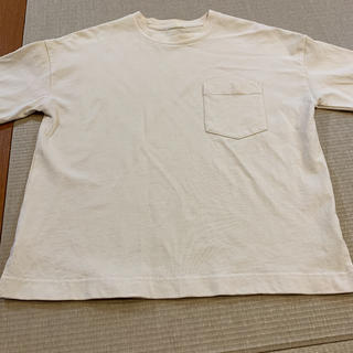 GU - GU レディース Tシャツ