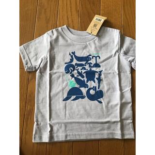 patagonia - パタゴニア  Tシャツ 6-12M