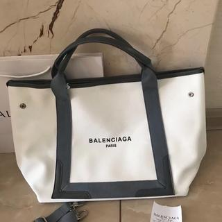 Balenciaga - バレンシアガ トートバッグ L