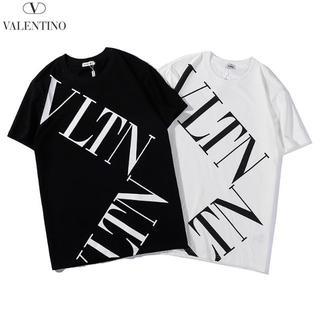 momoさん専用 2枚(Tシャツ(半袖/袖なし))