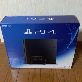 PlayStation4 - ps4 モンスターハンターワールド