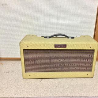 フェンダー(Fender)のFender Reverb box(ギターアンプ)