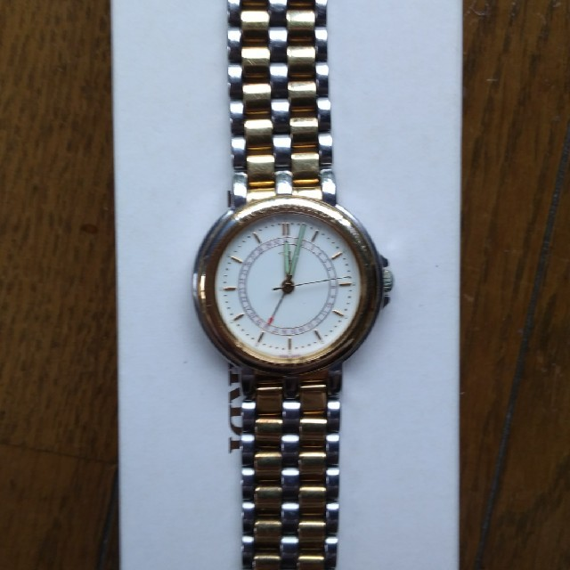 Trussardi - トラサルディ 腕時計 TR-2505の通販 by キョロ丸's shop|トラサルディならラクマ