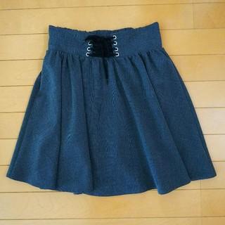 repipi armario - repipi armario スカート