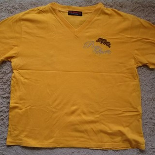 リュウスポーツ(RYUSPORTS)のお値下げ、RYUSPORTS★Tシャツ(Tシャツ(半袖/袖なし))