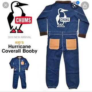 チャムス(CHUMS)のCHUMS KIDS(パンツ/スパッツ)